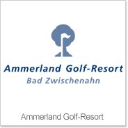 Ammerland Golf-Resort