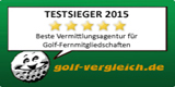 tl_files/golf/img/testsieger/testsieger-2015.jpg